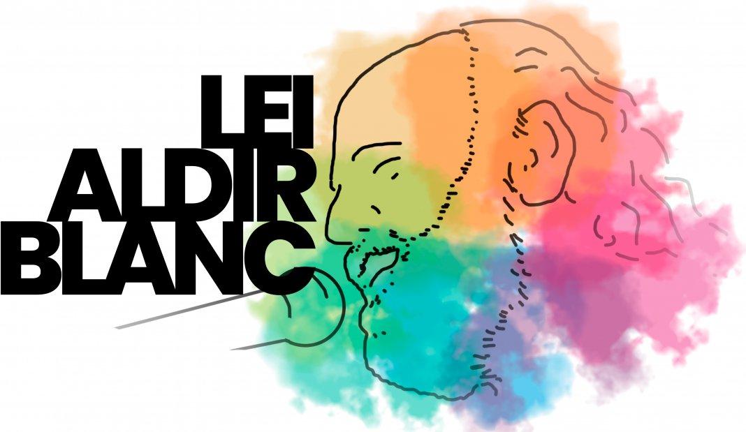 Prefeitura de União inicia cadastro cultural para acesso aos recursos da Lei Aldir Blanc