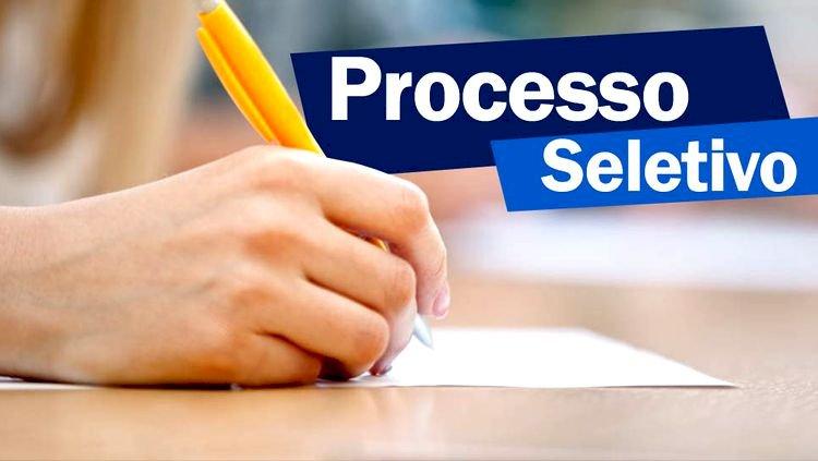 SELETIVO: SEMASC Realiza processo seletivo simplificado